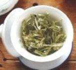 Польза от зеленого чая в предотвращении заболеваний сердечно сосудистой системы
