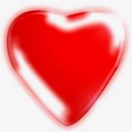 очистка кровеносных сосудов - второго сердца
