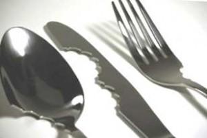продукты содержащие железо