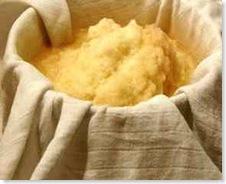 картофельный отвар польза
