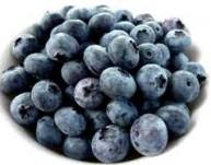 черника полезные свойства против лишнего веса