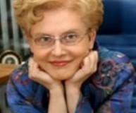 программа здоровье с Еленой Малышевой